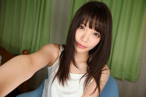凰かなめ 橋本環奈似の人気ユーチューバーがAV女優なったエロ画像 82枚 No.11