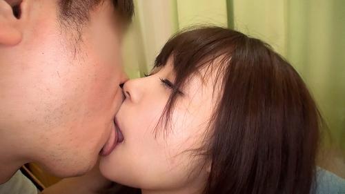 凰かなめ 橋本環奈似の人気ユーチューバーがAV女優なったエロ画像 82枚 No.19