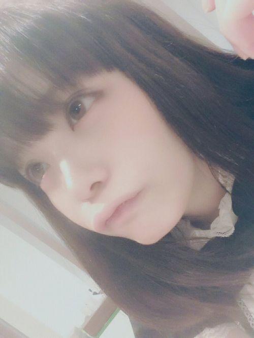 凰かなめ 橋本環奈似の人気ユーチューバーがAV女優なったエロ画像 82枚 No.46