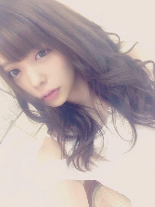 凰かなめ 橋本環奈似の人気ユーチューバーがAV女優なったエロ画像 82枚 No.49
