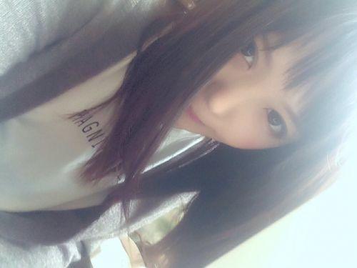 凰かなめ 橋本環奈似の人気ユーチューバーがAV女優なったエロ画像 82枚 No.50