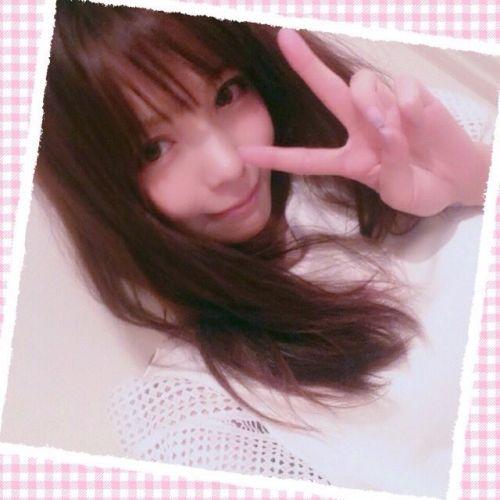 凰かなめ 橋本環奈似の人気ユーチューバーがAV女優なったエロ画像 82枚 No.51