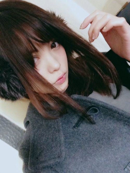 凰かなめ 橋本環奈似の人気ユーチューバーがAV女優なったエロ画像 82枚 No.53