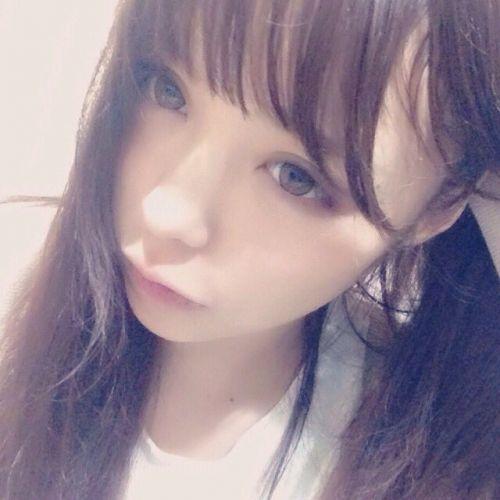凰かなめ 橋本環奈似の人気ユーチューバーがAV女優なったエロ画像 82枚 No.54