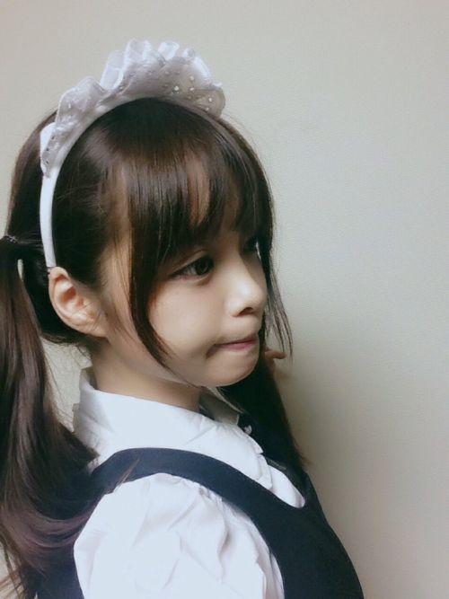 凰かなめ 橋本環奈似の人気ユーチューバーがAV女優なったエロ画像 82枚 No.55