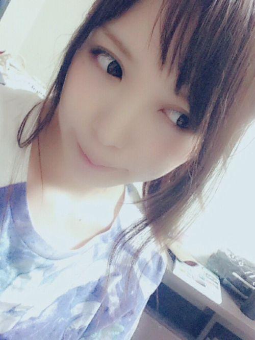 凰かなめ 橋本環奈似の人気ユーチューバーがAV女優なったエロ画像 82枚 No.56