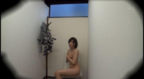 翼 スカウトが1年掛けて口説き落とした奇跡の美少女AV女優のエロ画像 79枚 No.9