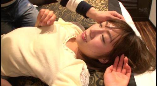 翼 スカウトが1年掛けて口説き落とした奇跡の美少女AV女優のエロ画像 79枚 No.13