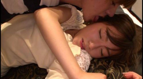 翼 スカウトが1年掛けて口説き落とした奇跡の美少女AV女優のエロ画像 79枚 No.15