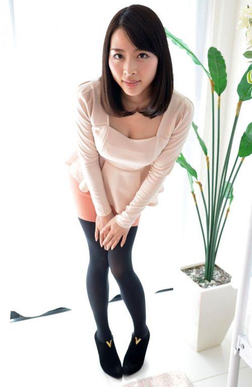 本田岬(ほんだみさき) お嬢様系色白もっちり肌のAV女優エロ画像 138枚 No.5