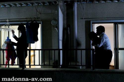 本田岬(ほんだみさき) お嬢様系色白もっちり肌のAV女優エロ画像 138枚 No.24