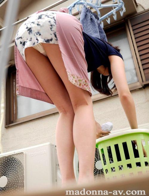 本田岬(ほんだみさき) お嬢様系色白もっちり肌のAV女優エロ画像 138枚 No.50