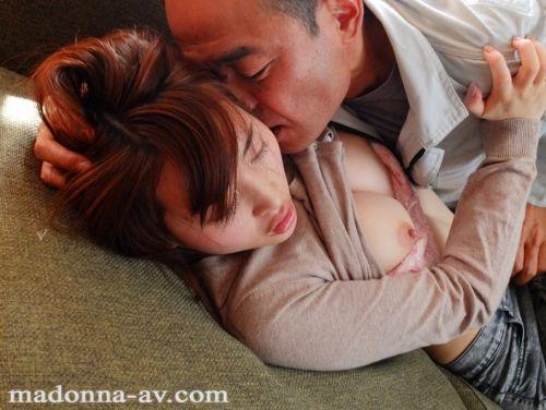 本田岬(ほんだみさき) お嬢様系色白もっちり肌のAV女優エロ画像 138枚 No.64
