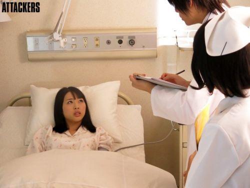 本田岬(ほんだみさき) お嬢様系色白もっちり肌のAV女優エロ画像 138枚 No.92