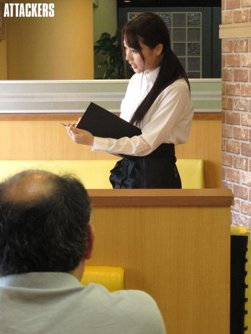 本田岬(ほんだみさき) お嬢様系色白もっちり肌のAV女優エロ画像 138枚 No.100