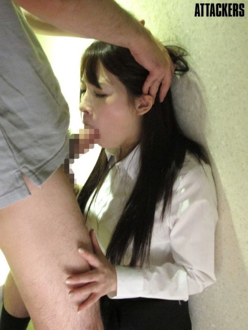 本田岬(ほんだみさき) お嬢様系色白もっちり肌のAV女優エロ画像 138枚 No.102