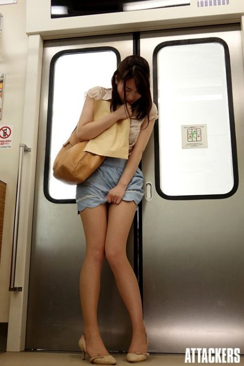 本田岬(ほんだみさき) お嬢様系色白もっちり肌のAV女優エロ画像 138枚 No.113