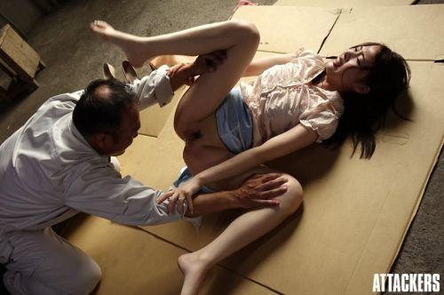 本田岬(ほんだみさき) お嬢様系色白もっちり肌のAV女優エロ画像 138枚 No.117