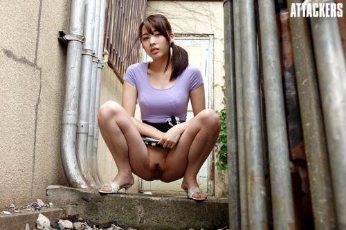 本田岬(ほんだみさき) お嬢様系色白もっちり肌のAV女優エロ画像 138枚 No.118