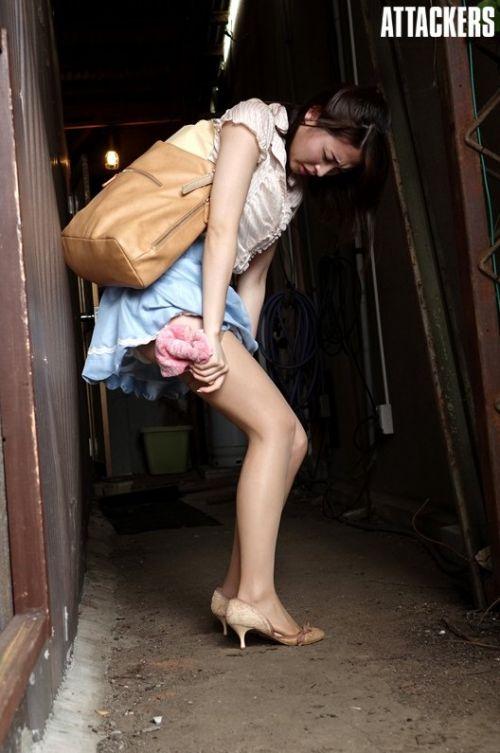 本田岬(ほんだみさき) お嬢様系色白もっちり肌のAV女優エロ画像 138枚 No.121