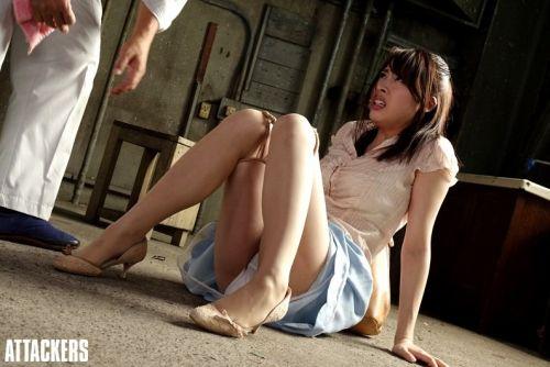 本田岬(ほんだみさき) お嬢様系色白もっちり肌のAV女優エロ画像 138枚 No.122