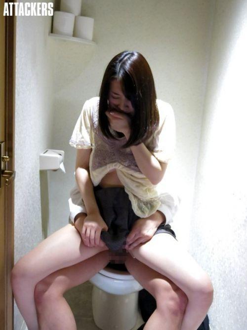 本田岬(ほんだみさき) お嬢様系色白もっちり肌のAV女優エロ画像 138枚 No.126