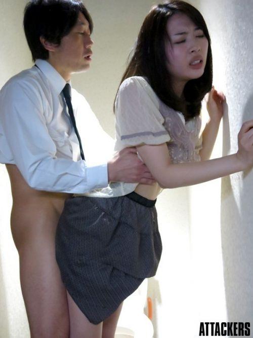 本田岬(ほんだみさき) お嬢様系色白もっちり肌のAV女優エロ画像 138枚 No.132