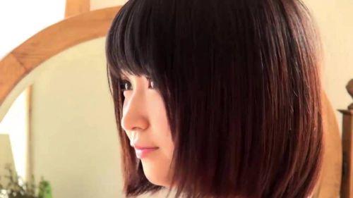 浅田結梨(あさだゆうり)秋葉原でメイドをしてた童顔巨乳美少女AV女優のエロ画像 94枚 No.40