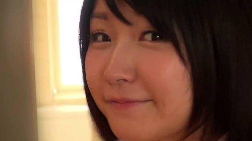 浅田結梨(あさだゆうり)秋葉原でメイドをしてた童顔巨乳美少女AV女優のエロ画像 94枚 No.44