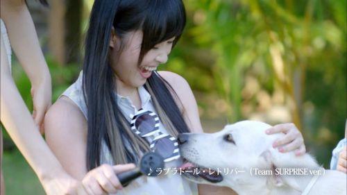 AKB48メンバーの胸チラにムラムラしちゃうお宝エロ画像まとめ 34枚 No.3