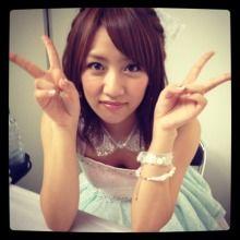 AKB48メンバーの胸チラにムラムラしちゃうお宝エロ画像まとめ 34枚 No.7