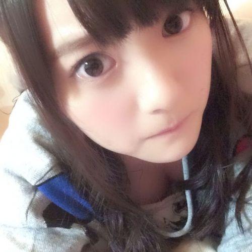 AKB48メンバーの胸チラにムラムラしちゃうお宝エロ画像まとめ 34枚 No.25