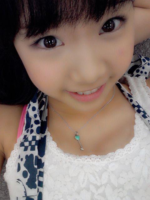 AKB48メンバーの胸チラにムラムラしちゃうお宝エロ画像まとめ 34枚 No.28