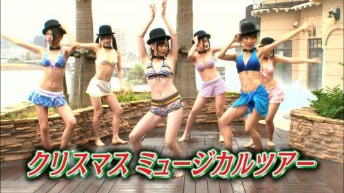 AKB48メンバーの胸チラにムラムラしちゃうお宝エロ画像まとめ 34枚 No.34