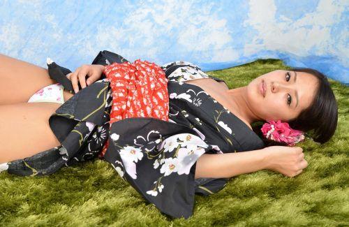 通野未帆(とうのみほ)ロングヘアーのスレンダーお嬢様系AV女優のエロ画像 130枚 No.12