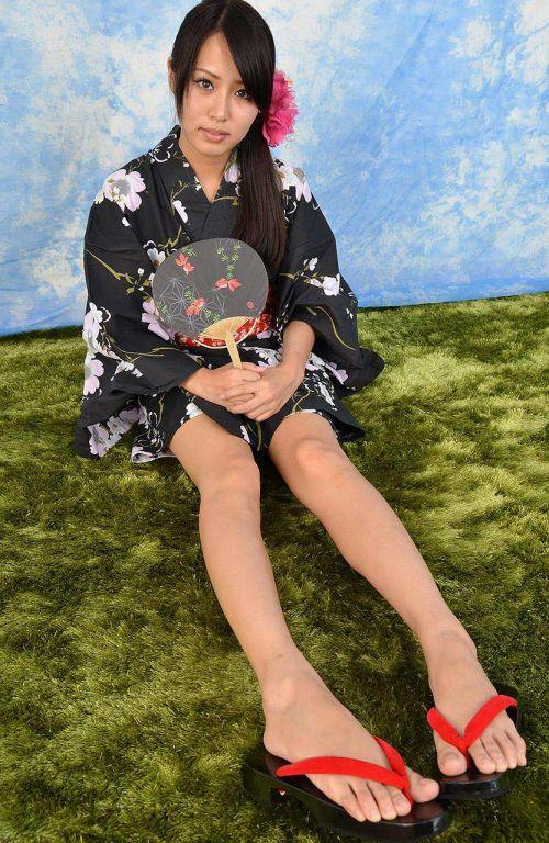 通野未帆(とうのみほ)ロングヘアーのスレンダーお嬢様系AV女優のエロ画像 130枚 No.40