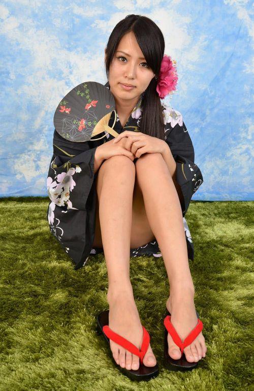 通野未帆(とうのみほ)ロングヘアーのスレンダーお嬢様系AV女優のエロ画像 130枚 No.42