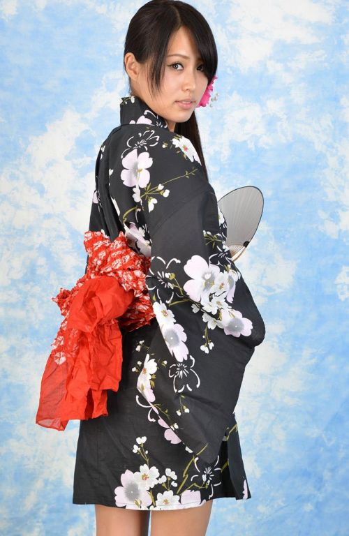 通野未帆(とうのみほ)ロングヘアーのスレンダーお嬢様系AV女優のエロ画像 130枚 No.45