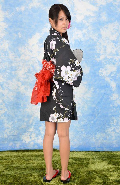 通野未帆(とうのみほ)ロングヘアーのスレンダーお嬢様系AV女優のエロ画像 130枚 No.46
