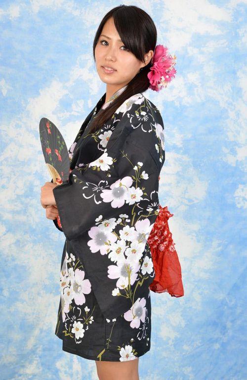 通野未帆(とうのみほ)ロングヘアーのスレンダーお嬢様系AV女優のエロ画像 130枚 No.47