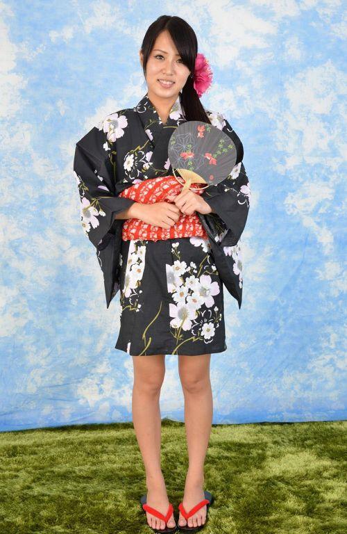 通野未帆(とうのみほ)ロングヘアーのスレンダーお嬢様系AV女優のエロ画像 130枚 No.48