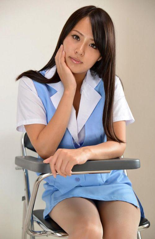 通野未帆(とうのみほ)ロングヘアーのスレンダーお嬢様系AV女優のエロ画像 130枚 No.51
