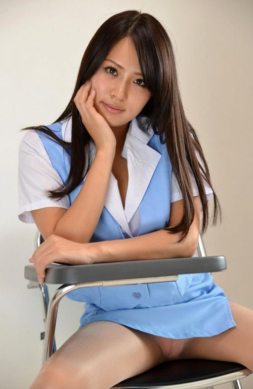 通野未帆(とうのみほ)ロングヘアーのスレンダーお嬢様系AV女優のエロ画像 130枚 No.54