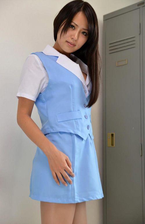 通野未帆(とうのみほ)ロングヘアーのスレンダーお嬢様系AV女優のエロ画像 130枚 No.59