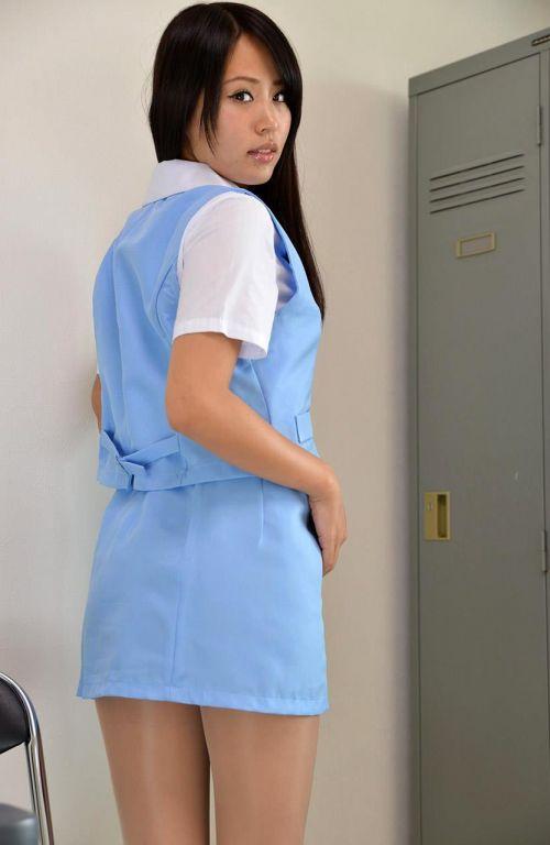 通野未帆(とうのみほ)ロングヘアーのスレンダーお嬢様系AV女優のエロ画像 130枚 No.60