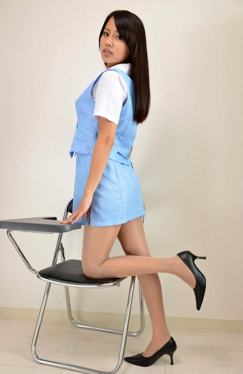 通野未帆(とうのみほ)ロングヘアーのスレンダーお嬢様系AV女優のエロ画像 130枚 No.72