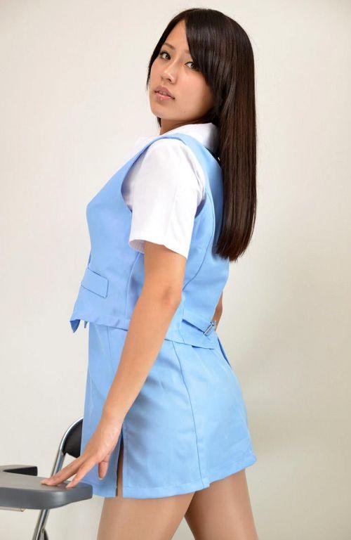 通野未帆(とうのみほ)ロングヘアーのスレンダーお嬢様系AV女優のエロ画像 130枚 No.73