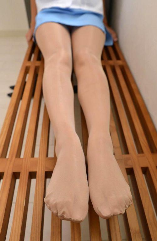 通野未帆(とうのみほ)ロングヘアーのスレンダーお嬢様系AV女優のエロ画像 130枚 No.87