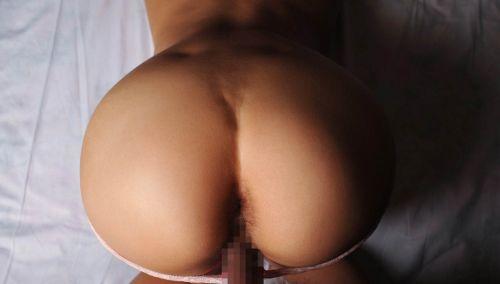 通野未帆(とうのみほ)ロングヘアーのスレンダーお嬢様系AV女優のエロ画像 130枚 No.128