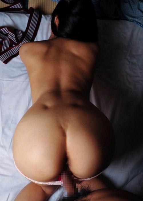 通野未帆(とうのみほ)ロングヘアーのスレンダーお嬢様系AV女優のエロ画像 130枚 No.129